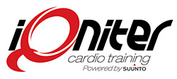 iQniter Cardio Training